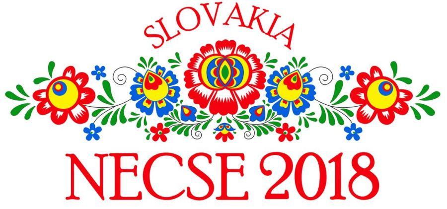 NECSE logo