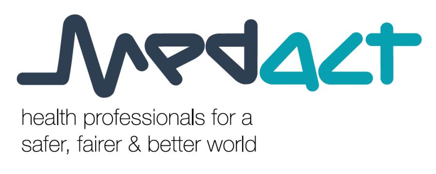 Medact-Logo-New-PNG