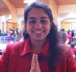 Chaitra Dinesh