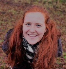 Megan Gurney