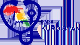 ifmsa-logo-1