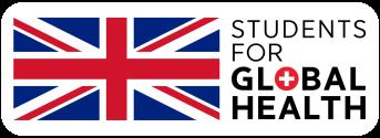 SfGH-UK