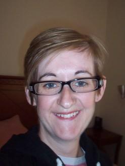 Elizabeth Eves Profile