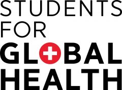cropped-students-for-global-health-e2809