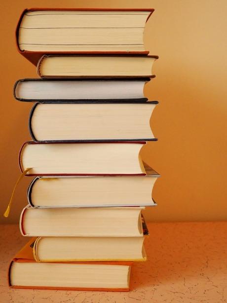 books-2630076_960_720.jpg